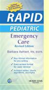 RAPID Pediatric Emergency Care,