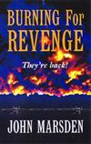 Burning for Revenge: Tomorrow Series 5