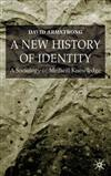 A New History of Identity