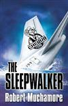 CHERUB: The Sleepwalker: Book 9