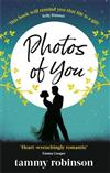 Photos of You: the most heart-wrenching, uplifting love story of 2020