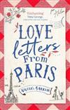 Love Letters from Paris