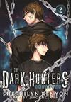 The Dark-Hunters: Infinity, Vol. 2: The Manga