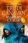 Maker's Curse: Book 4 of Millennium's Rule