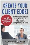 Create Your Client Edge