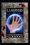 LLARRIAD: THE ENEMY WITHIN (Book 2 of the Llarriad trilogy)