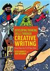Developing Thinking Skills Through Creative Writing: Story Steps for 9-12 Year Olds