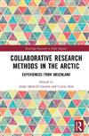 Collaborative Research Methods in the Arctic: Experiences from Greenland