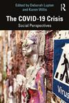 The COVID-19 Crisis: Social Perspectives
