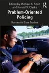 Problem-Oriented Policing: Successful Case Studies