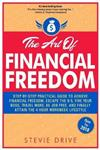 The Art of Financial Freedom