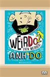 WeirdDo #2: Even Weirder