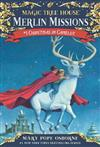 Magic Tree House #29 Christmas In Camelot