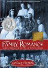 The Family Romanov Murder, Rebellion, And The Fall Of Imperial Russia