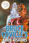 Bruce Corville's Alien Visitors