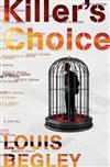 Killer's Choice: A Novel
