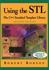 Using the STL: The C++ Standard Template Library