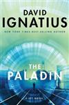 The Paladin: A Spy Novel