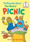 Berenstain Bears' Picnic