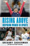 Rising Above: Inspiring Women In Sports