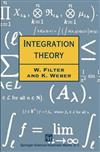 Integration Theory
