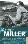Miller Plays: v.2: Misfits; After the Fall; Incident at Vichy; The Price; Creation of the World; Playing for Time