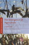 The Emergence of Agriculture: A Global View
