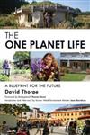 The 'One Planet' Life: A Blueprint for Low Impact Development