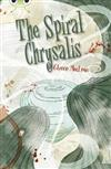 BC Red (KS2) +/6C The Spiral Chrysalis