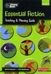 Literacy World Stage 3 Fiction: Essential Teaching & Planning Guide ScotlandNI Version