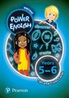 Power English: Writing: Writing Tips and Tricks Cards Pack 2
