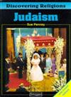 Discovering Religions: Judaism Core Student Book