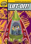 Rapid Reading: Lift-Off! (Stage 4 Level 4A)