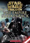 Star Wars: Episode V, The Empire Strikes Back