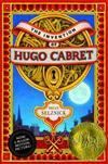 Invention of Hugo Cabret
