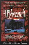 More Annotated H.P. Lovecraft