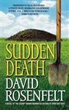 Sudden Death: Number 4 in series
