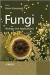 Fungi - Biology and Applications 2E