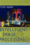 Intelligent Image Processing