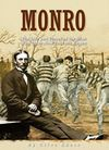 Monro:The Life and Times of the Man Who Gave New Zealand Rugby - Charles John Monro