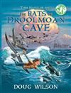 Tom Hassler and the Rats of Droolmoan Cave