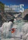 New Zealand's Whitewater 5th Ed