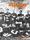 Rugby: The History