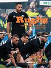 Rugby: The Players, the Skills and the Style