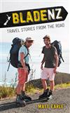 Blade NZ - Travel Stories From the Road