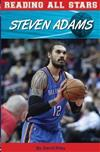 Reading All Stars: Steven Adams