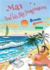 Max Activity Book 3 Seaside