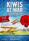 Kiwis At War 1939-40 & Earlier - Part Two: Air Force & Civil Aviation