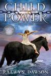 Child Power: Book Two of the Amazon Series: 2
