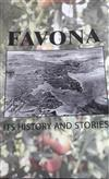 Favona: Its History and Stories